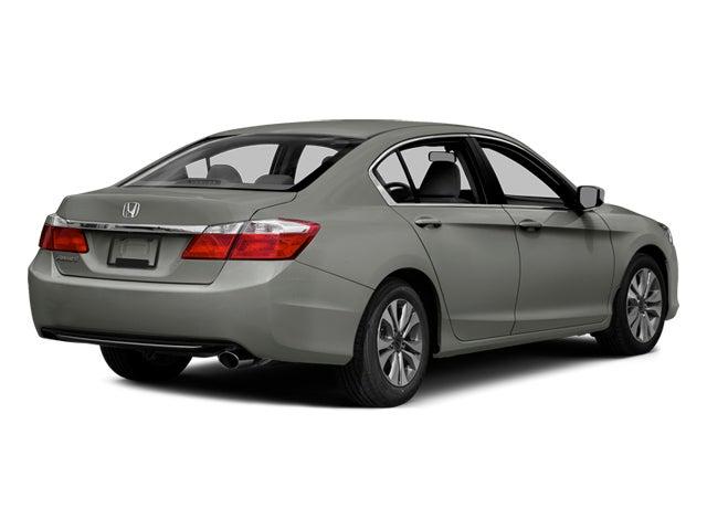 2014 Honda Accord >> 2014 Honda Accord Sedan Lx Simi Valley Ca Area Honda Dealer Near