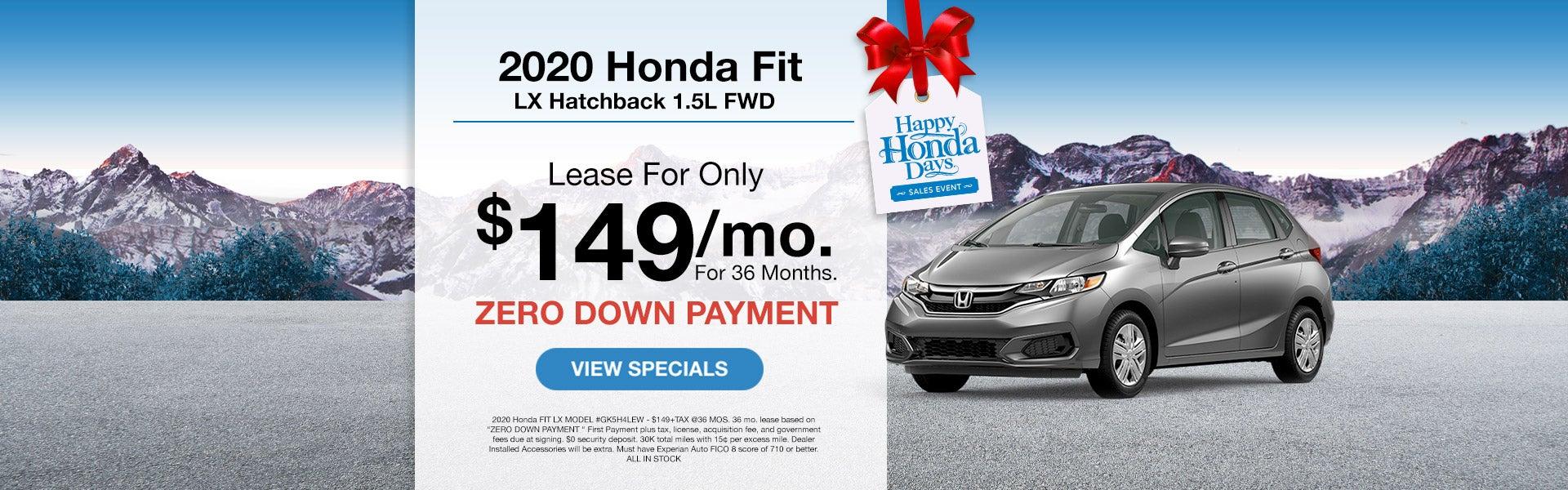 First Honda Of Simi Valley Honda Dealership In Simi Valley Ca