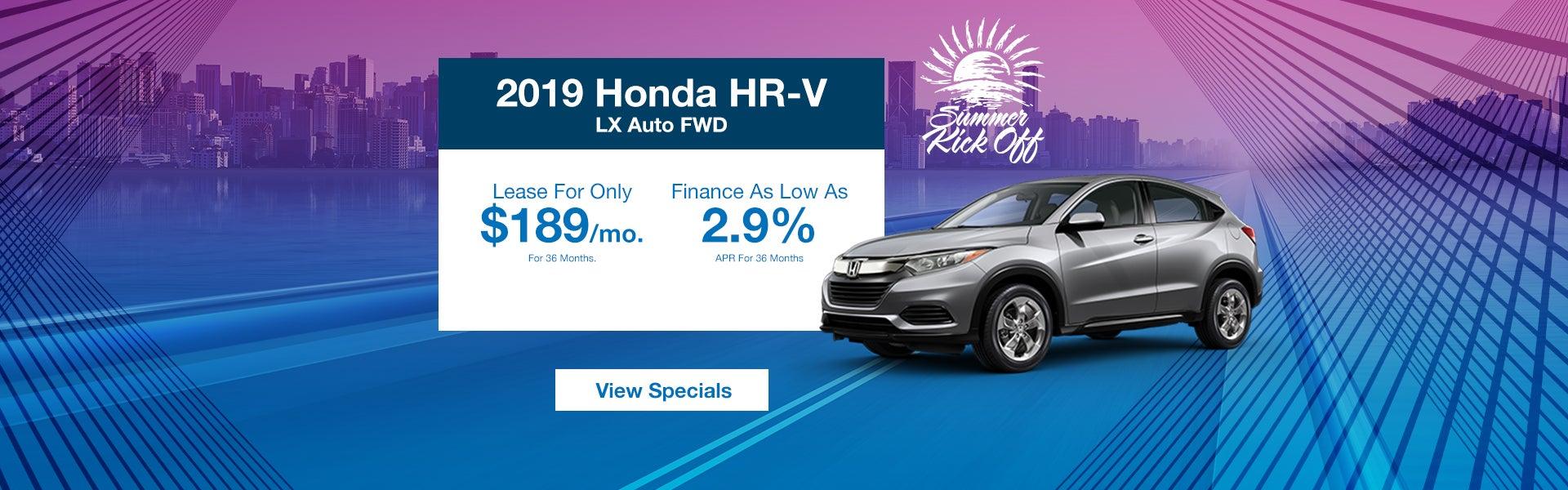 Honda Dealership Los Angeles >> Honda Dealership Los Angeles More You Must To Know