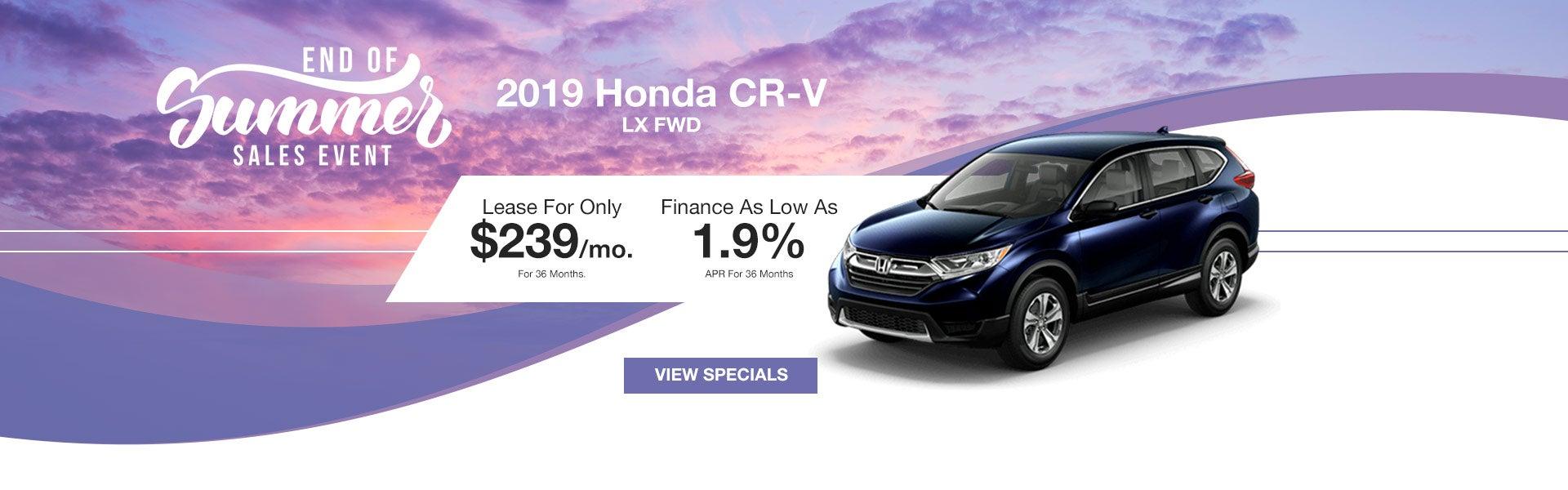 First Honda of Simi Valley   Honda Dealership in Simi Valley, CA